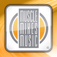 Muscle Mixes