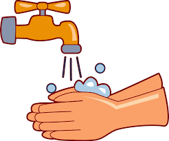 Free Pictures Of Washing Hands, Download Free Clip Art, Free Clip ...